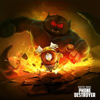 Phone-destroyer-hermeskenny