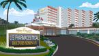 卵石滩度假酒店