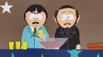 South.Park.S03E08.Two.Guys.Naked.in.a.Hot.Tub.1080p.WEB-DL.AAC2.0.H.264-CtrlHD.mkv 001750.733