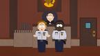 South.Park.S04E01.Cartmans.Silly.Hate.Crime.2000.1080p.WEB-DL.H.264.AAC2.0-BTN.mkv 000445.469