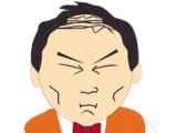 Tuong Lu Kim