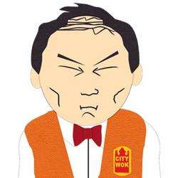 City-wok-guy.png