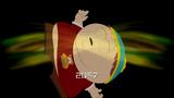 GoGodGoXII005