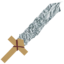 Ic wpn melee fire sword.png