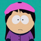Icon profilepic wendy.png
