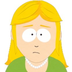 Laura-tucker.png