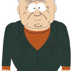 Mr-garrison-sr.png