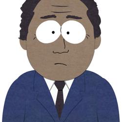 Mr.Black.png