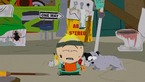 South.Park.S07E11.Casa.Bonita.1080p.BluRay.x264-SHORTBREHD.mkv 001813.019