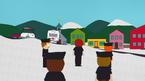 South.Park.S04E01.Cartmans.Silly.Hate.Crime.2000.1080p.WEB-DL.H.264.AAC2.0-BTN.mkv 000623.389