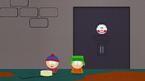 South.Park.S04E01.Cartmans.Silly.Hate.Crime.2000.1080p.WEB-DL.H.264.AAC2.0-BTN.mkv 001249.219