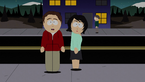 South.Park.S13E02.The.Coon.PROPER.1080p.BluRay.x264-FLHD.mkv 001824.061