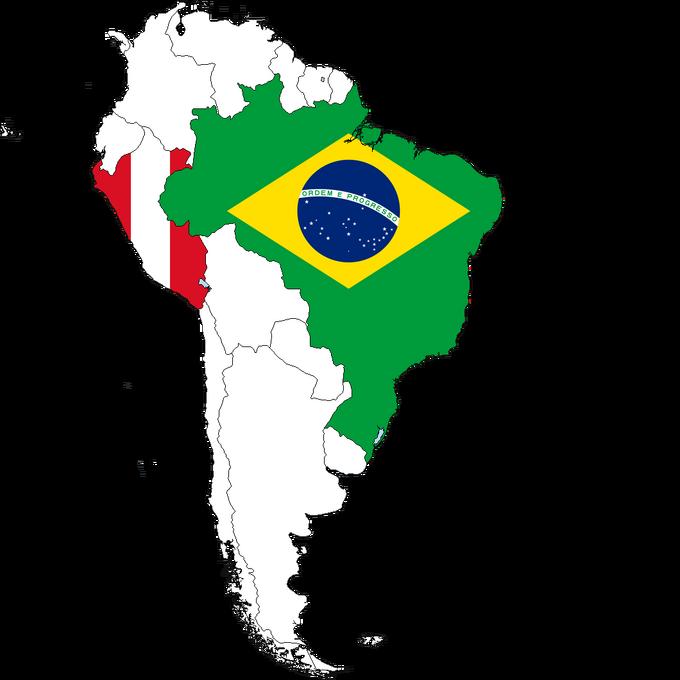 南美.png