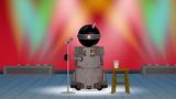 Funnybot038