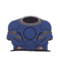 Icon item eqp herocostumelegendaryfec body.png