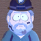 Icon profilepic ghostminer.png