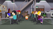 South.Park.S17E02.Informative.Murder.Porn.1080p.BluRay.x264-ROVERS.mkv 000939.752.png