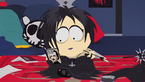 South.Park.S17E04.Goth.Kids.3.Dawn.of.the.Posers.1080p.BluRay.x264-ROVERS.mkv 000047.351