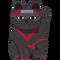 Tex itemicon city ninja cat statuette.png