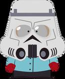 Alter-egos-kevin-stormtrooper