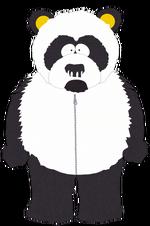 Sexual-harassment-panda.png