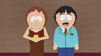 South.Park.S03E08.Two.Guys.Naked.in.a.Hot.Tub.1080p.WEB-DL.AAC2.0.H.264-CtrlHD.mkv 000256.465