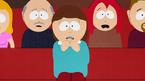 South.Park.S04E01.Cartmans.Silly.Hate.Crime.2000.1080p.WEB-DL.H.264.AAC2.0-BTN.mkv 000351.991