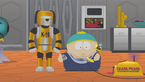 South.Park.S10E13.Go.God.Go.XII.1080p.WEB-DL.AAC2.0.H.264-CtrlHD.mkv 001613.854