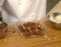 Bakin Bacon w Macon 13
