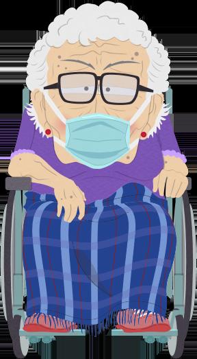 Elderly-extortionist.png