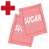 Ic item sugar.png