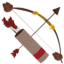 Ic wpn mongolian bow.png