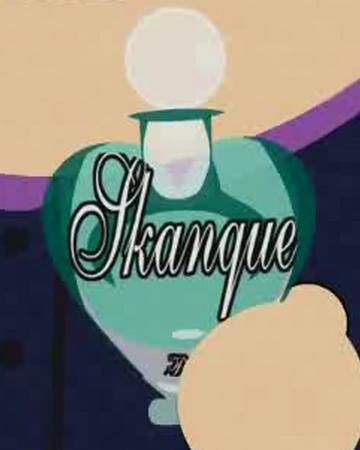 Skanque.png