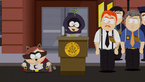 South.Park.S13E02.The.Coon.PROPER.1080p.BluRay.x264-FLHD.mkv 002049.089
