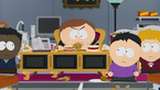South.Park.S14E03.Medicinal.Fried.Chicken.1080p.BluRay.x264-UNTOUCHABLES.mkv 001936.634