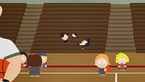 South.Park.S17E04.Goth.Kids.3.Dawn.of.the.Posers.1080p.BluRay.x264-ROVERS.mkv 000522.334