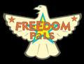 Spfbw-characters-header-logo-freedom