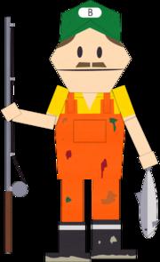 Steve-the-newfoundlander.png
