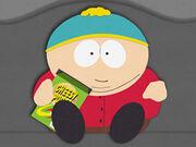 Cartman SPS.jpg