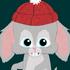 Ic por bunny lrg.png