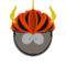 Icon item eqp herocostumespeedsterfeb head.png