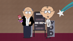 South.Park.S03E08.Two.Guys.Naked.in.a.Hot.Tub.1080p.WEB-DL.AAC2.0.H.264-CtrlHD.mkv 001409.129
