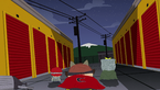 South.Park.S13E02.The.Coon.PROPER.1080p.BluRay.x264-FLHD.mkv 001426.579