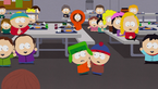 South.Park.S19E09.Truth.and.Advertising.PROPER.1080p.BluRay.x264-YELLOWBiRD.mkv 001854.714