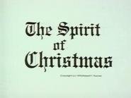 The-spirit-of-christmas-46