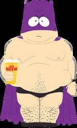Bat-dad.png