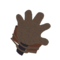 Icon item eqp assassin hands.png