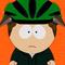 Icon profilepic helmet kid swarmer var c.png