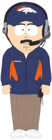 Identities-broncos-coach-randy.png