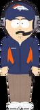 Identities-broncos-coach-randy